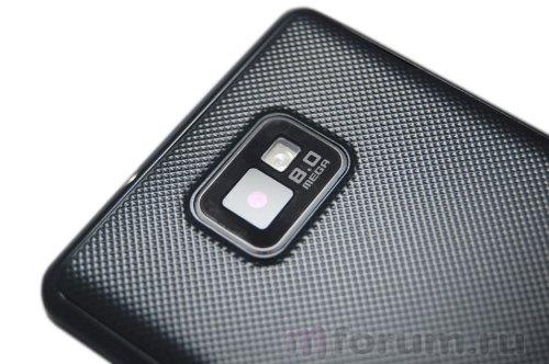 Samsung Galaxy S2 i9100