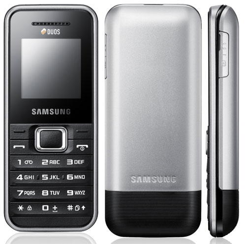 Кодеки Для Телефона Самсунг