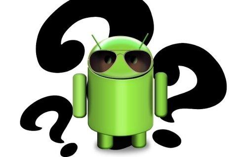 http://www.mforum.ru/cmsbin/2011/22/what-is-android-0_full615x391_thumb500x318.jpg