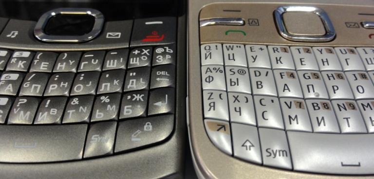 Скачать Игру На Телефон Мтс 752 Алхимик - …