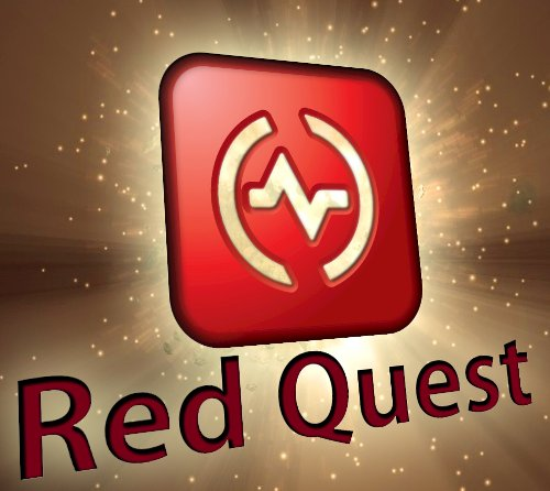 Red Quest