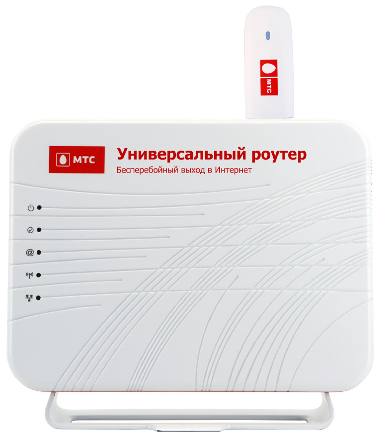 Wi-Fi маршрутизатор (802.11 b/g/n) Встроенный ADSL2/2+ модем с