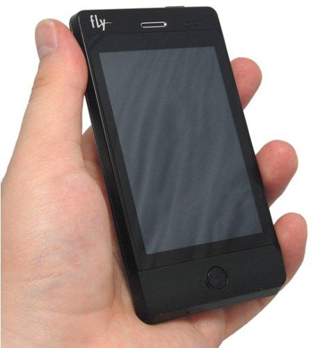 gps датчики для сотовых телефонов