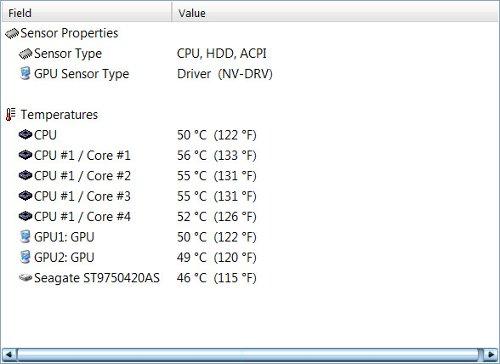 Обзор Dell Alienware m18x