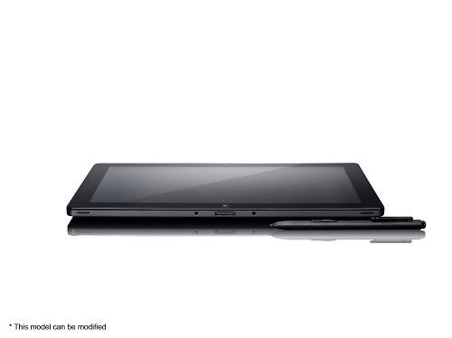 Samsung 7 Slate PC