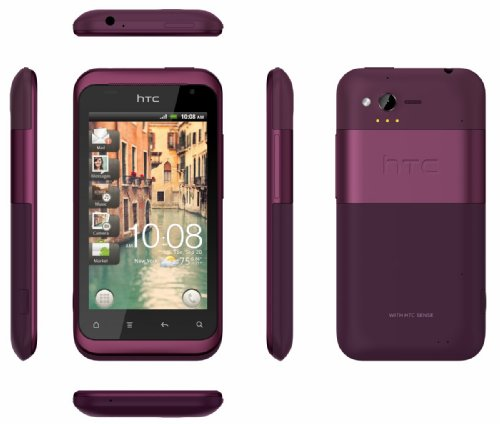 rhyme 6v plum 2 full1200x1019 thumb500x424 - [Обзор] HTC Rhyme