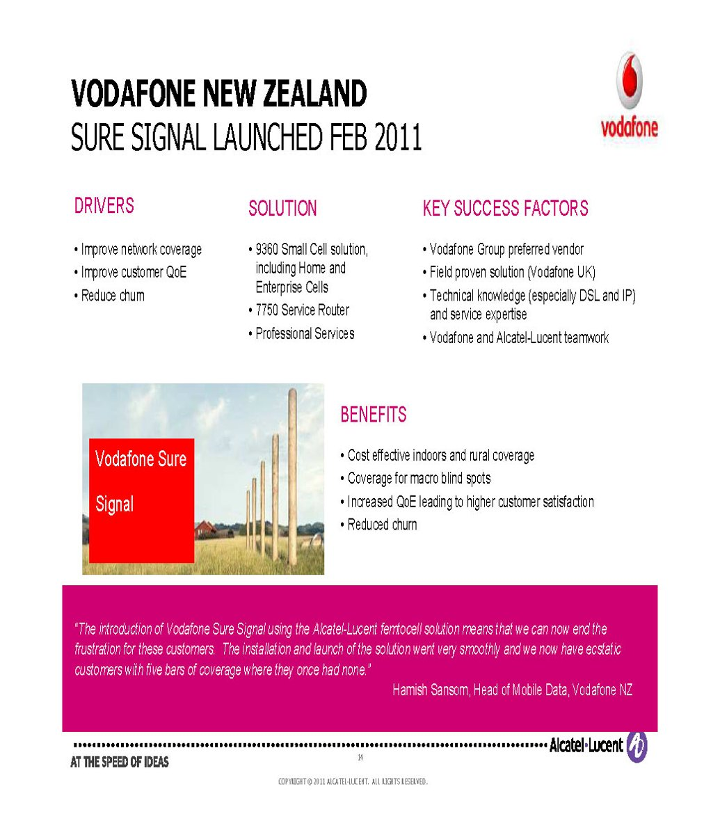 political factor for vodafone Vodafone external environment vodafone are able to compete with others and has the ability to merge with others while 2 the political environment factor.