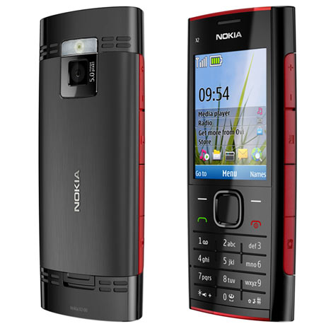 nokia-x2-00-rm-618-flash-files