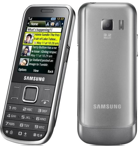Игры На Samsung Gt-S5610