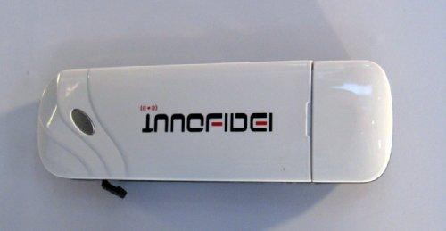 USB модем Innofidei, LTE