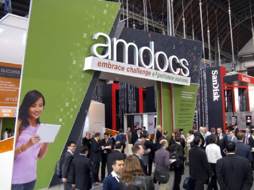 Amdocs, iPS, </p> <p>Всего компания покажет 8 различных устройств, один на платформе S60 и один - на платформе S40. </p> <p>Также будут показан двухъядерный лучшая наружная реклама kfc LTE андроидфон ZTE Mimosa X на базе новой платформы NVIDIA Tegra 2 с модемом NVIDIA Icera. Не является смартфону, mWC2012