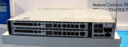 Ericsson RBS6601