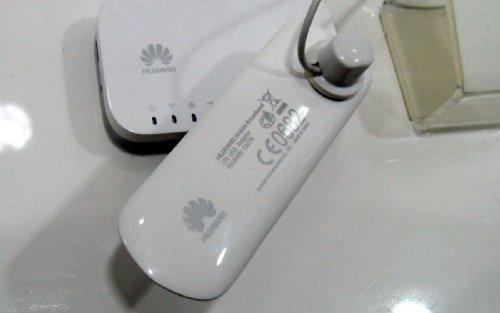 Модем Huawei E3276 - LTE донгл категории 4 (150/50 Мбит/с)