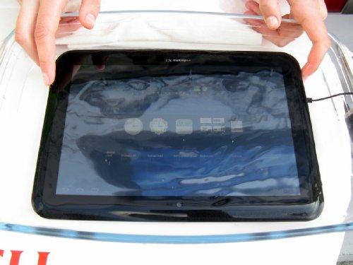 Планшет Fujitsu ARROWS Tab LTE