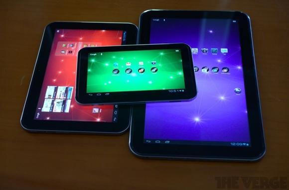Планшеты Apple: купить планшет Apple, цены - продажа планшетов Apple в интернет-магазине Digital.ru