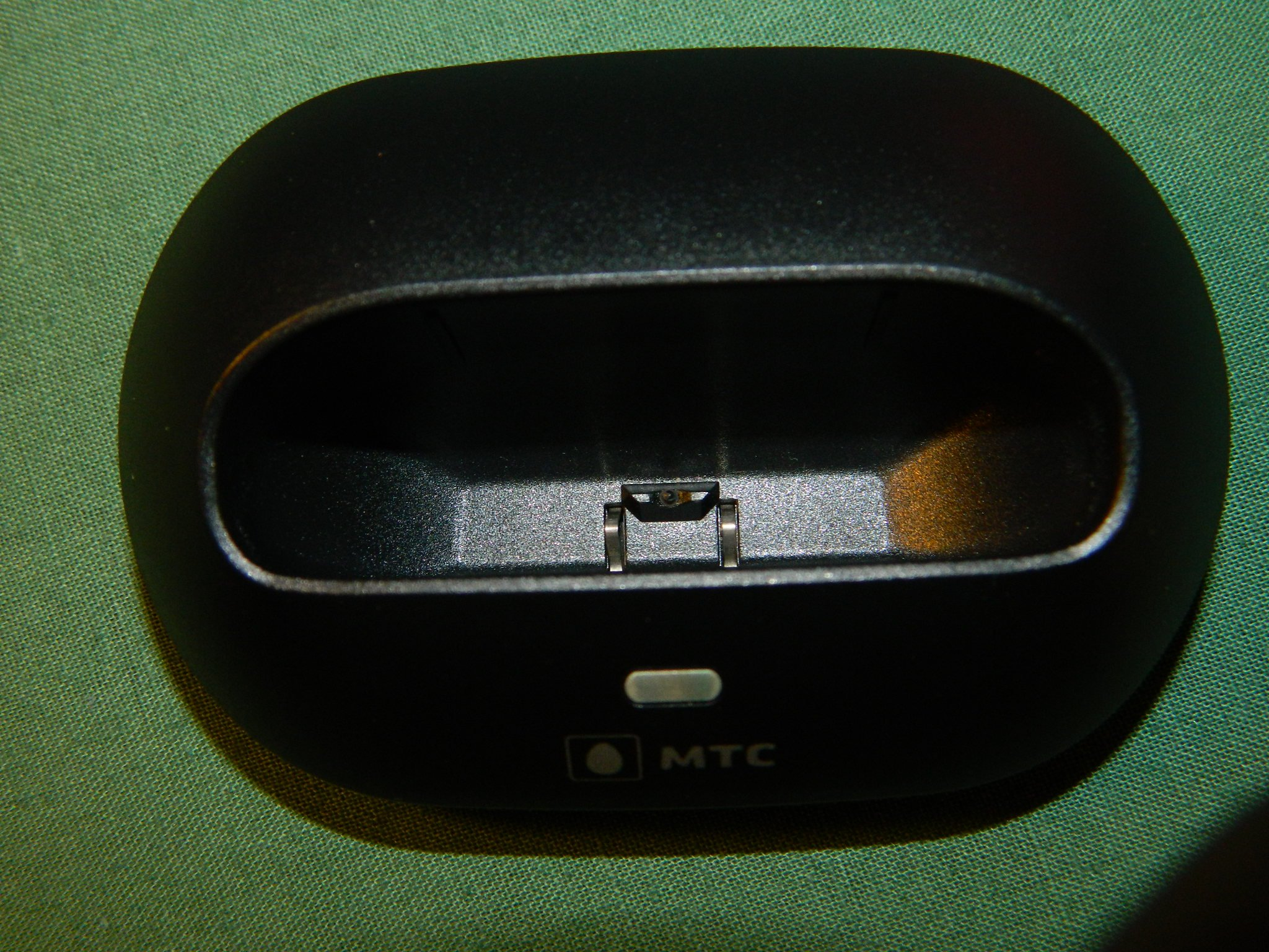инструкция к телефону gt c3300k