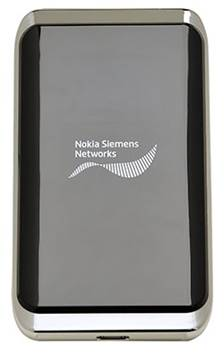 Абонентские устройства Nokia Siemens Networks