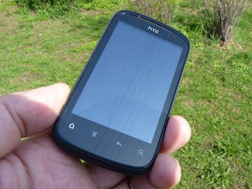 front full640x480 thumb500x375 - [Обзор] HTC Explorer