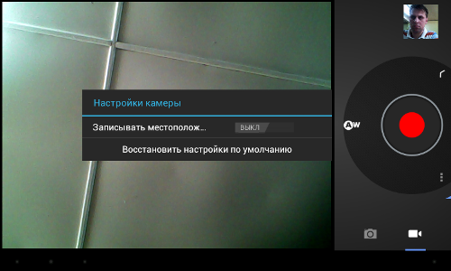 """,""www.mforum.ru"
