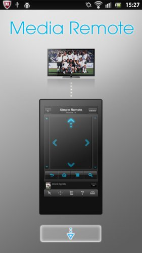 Как на sony xperia sola сделать скриншот