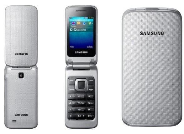Samsung классические телефоны 2012 iphone 6 vs xiaomi mi4