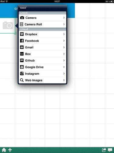 И пусть Excel отдохнет