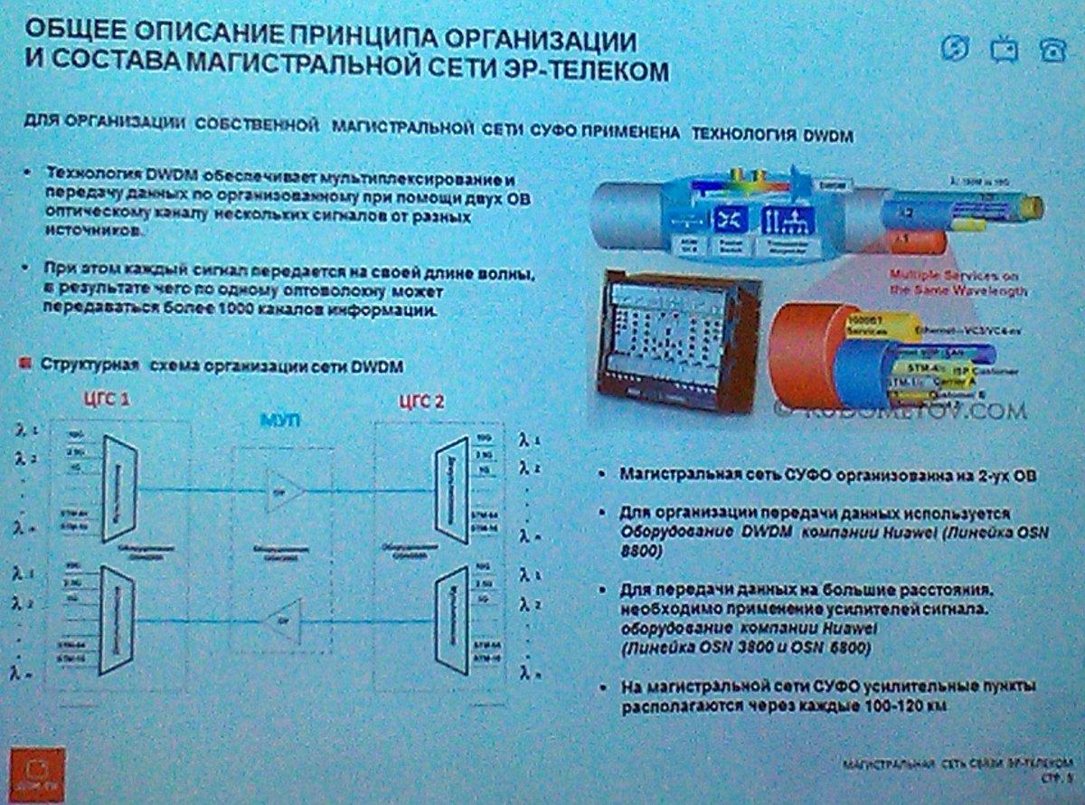 rgpv m tech thesis
