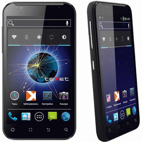Гид покупателя: выбираем Android-смартфон до 10 тысяч рублей