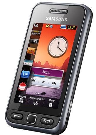 Гид покупателя: выбираем тачфон-несмартфон. Зима 2012.
