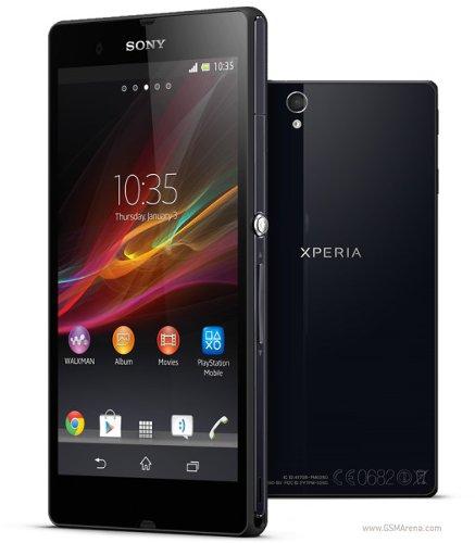 xperia_z_1