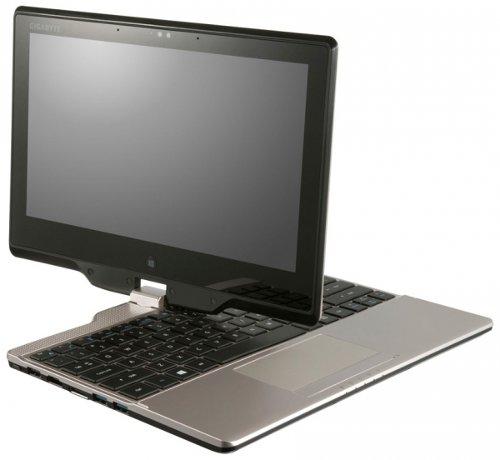 Размышления о мобильных компьютерах и «больших планшетах»