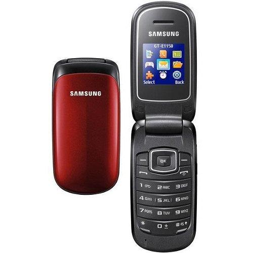 Гид покупателя: выбираем телефон до 2000 рублей. Зима 2012-2013