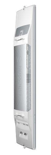 Ericsson AIR 32