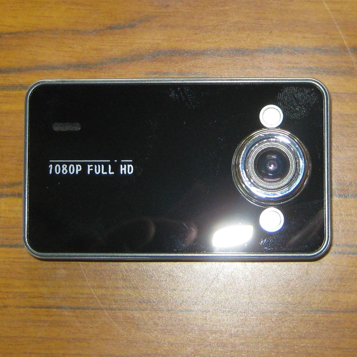 видеорегистратор vehicle blackbox dvr инструкция скачать