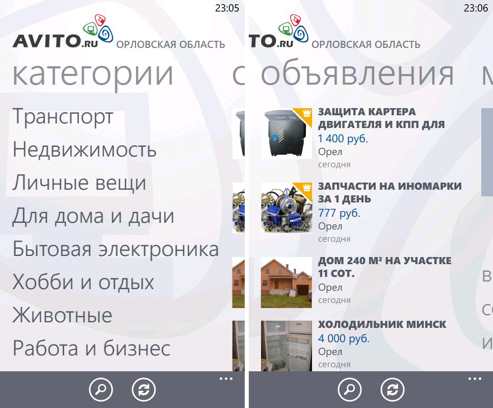 Закупки гов ru полиграфические услуги по хакассии