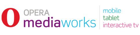 Opera Mediaworks начинает продавать мобильную рекламу в России