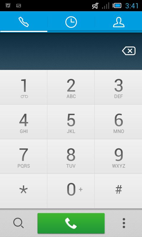 Как сделать скриншот на телефоне мтс 972