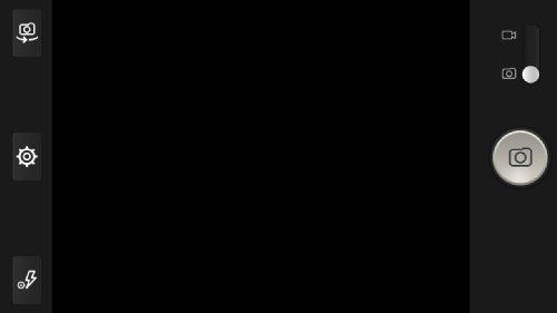 Обзор МТС 978