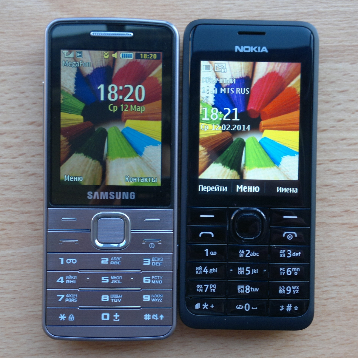 samsung nokia Nokia x vs samsung galaxy a6 mobile comparison - compare nokia x vs samsung galaxy a6 price in india, camera, size and other specifications at gadgets now.