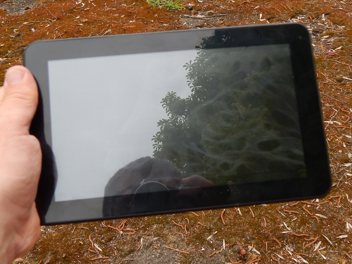 Как сделать фото планшетом ирбис