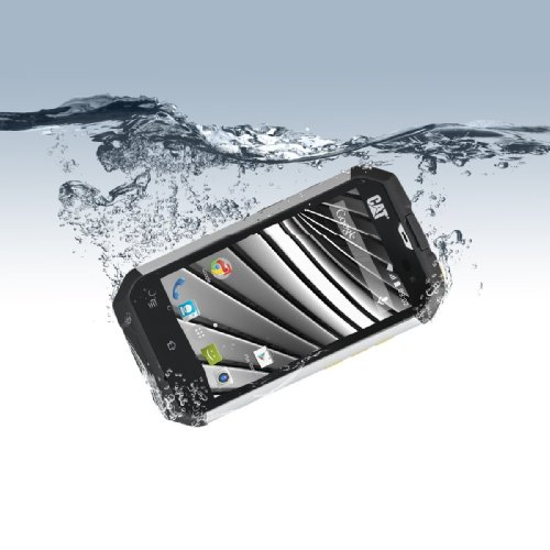 Cat-B15Q-Android-KitKat-rugged-01