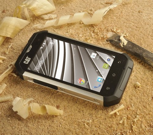 Cat-B15Q-Android-KitKat-rugged-03