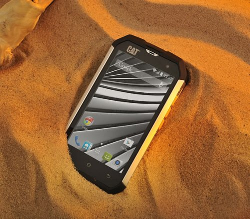 Cat-B15Q-Android-KitKat-rugged-04