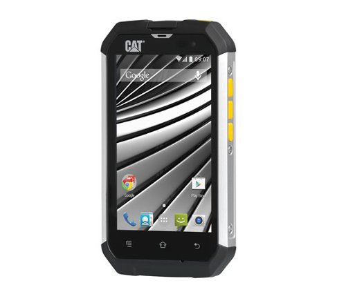 Cat-B15Q-Android-KitKat-rugged-09