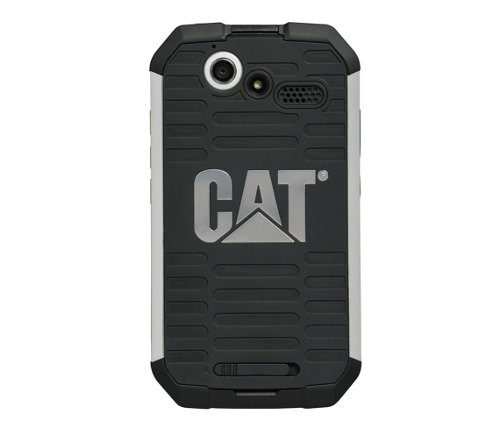 Cat-B15Q-Android-KitKat-rugged-10