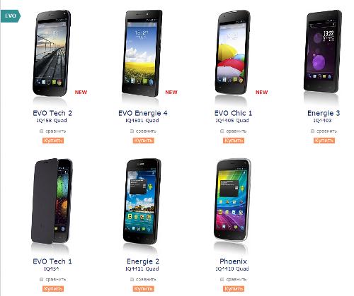 стоит ли покупать бюджетные смартфоны