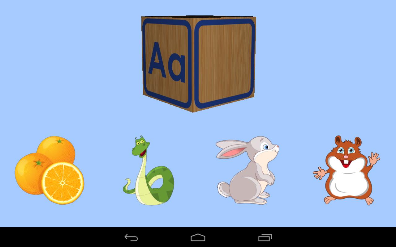 Игры квесты на Android - gamer-info.com