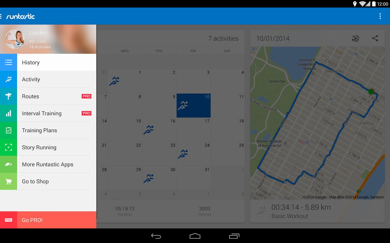 Программу голосовое управление андроидом