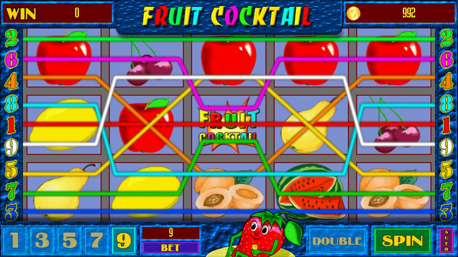 Игровые Автоматы Геминаторы Все Игры