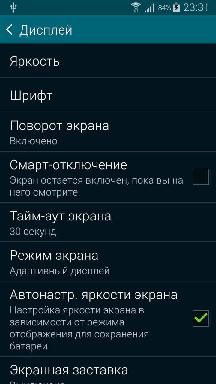 Обзор Samsung Galaxy Alpha. Стоит купить, если у вас нет Galaxy S5